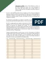 Info Consuelo