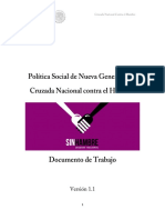 POLITICA_SOCIAL_DE_NG_Y_CNCH.pdf