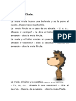 EL-CUENTO-DEL-FONEMA-u-la-mula-pirula-1.docx