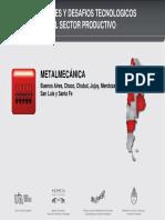 uia_metalmecanica_08.pdf