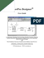 SPDManualForPrinting_v95b3