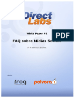 Fa q Midi as Socia is Direct Labs