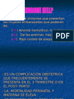 sindromedeheallp-090507195626-phpapp01