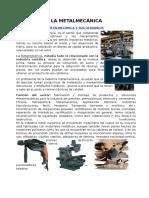 Trabajo de Realidad - Agro, Metalmecanica , Tecnologias, Perspectivas.docx