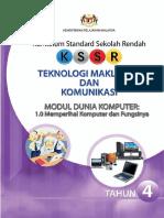 1-0-memperihal-komputer-dan-fungsinya.pdf