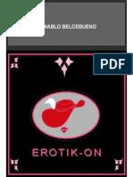 Sandiablo Belcebueno Erotik On