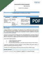 Sesión patrones aditivos.pdf