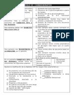Módulo III-clinica (Pendiente)