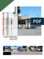 CONSULTORA GESTA.pdf