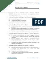 (627311925) Evaluación a Distancia. Antropología Abril.agosto 2015