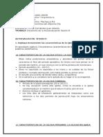 AUTOEVALUACIÓN. 12 docx.docx