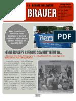 Kevin Brauer Dnc 2016 Final Proof PDF