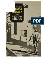 03-Antología de Juan - Armando Tejada Gómez