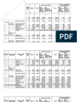 Copy of Epf Differences of Vendors