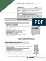 maquinarias para cárnicos dago.pdf