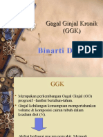 Gagal Ginjal Kronik new.ppt