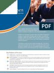 Litigation Support Software