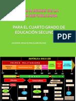 EL MILITARISMO DE 1835 1839 CONFEDERACION PERU BOLIVIANA.pdf