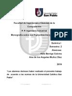 monografia pigmentos inorganicos