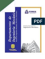 Programa Ing Mec_v Final_101006