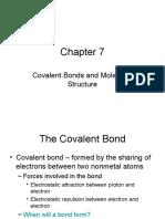 Chapter 7-Gaya antar Molekul