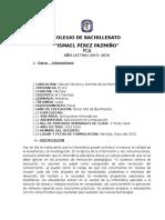 PCA- APLIC. EN COMP.docx