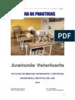 Guía Práctica de Anatomía 2016 - i - Primera Unidad
