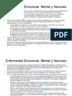 101440323-ENFERMEDAD-EMOCIONAL.pdf