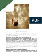 sindrome-da-recaida.pdf