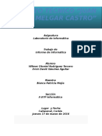 INSTITUTO JUAN ALBERTO MELGAR CASTRO.docx