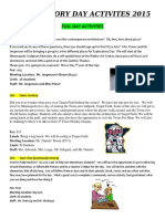 exploratory day packet 2015-16