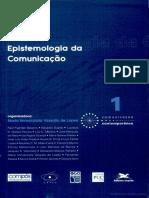 Epistemologia Da Comunicação, p. 41