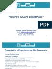Aguilar Et Al - Modelo de Gestion de Dinamicas Generadoras y Amplificadoras de EAD Para Organizaciones de Resultados Sobresalientes