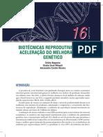 Biotécnicas Reprodutivas.pdf