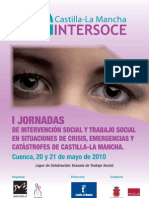 INTERSOCE