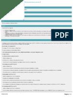 Penal aula 4.pdf