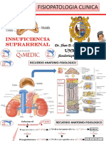 Insuficiencia-suprarrenal