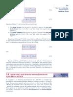 341_pdfsam_1Mechanics of Materials(3 Ed)[Team Nanban]Tmrg
