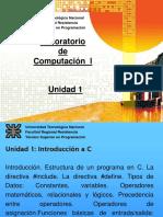 Unidad 1-2016-2