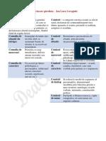 o Scrisoare Pierduta Ion Luca Caragiale PDF 2