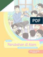 KelasIII Tema3 BG CRC.pdf