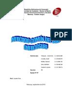 MERCOSUR. EQUIPO 7.pdf
