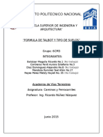 FORMULA-TALBOT.docx