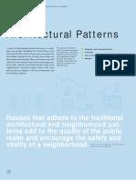 4_HabitatPB_Architecture.pdf