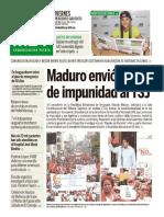 Ciudad Mcy - Edicion Digital (3)