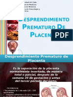 desprendimientoprematurodeplacenta-140405110236-phpapp01