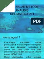 1. Bab 8 Theory Kromatografi