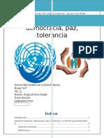 Derechos humanos, democracia, paz, tolerancia.docx