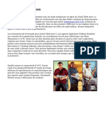 GTA 5 - Examiner.com