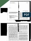 A1_Textos Sobre Unamuno